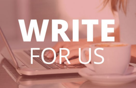 Write for Us: Home Improvement, Become a Contributer