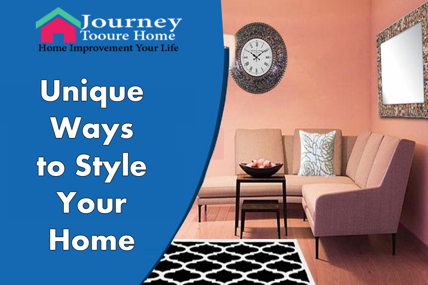 unique-ways-to-style-your