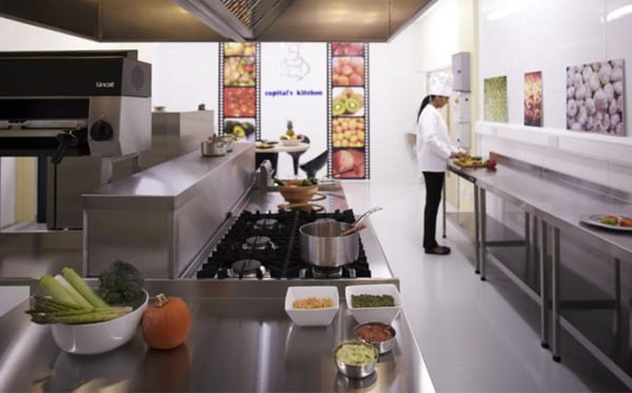 Dephna-Kitchen