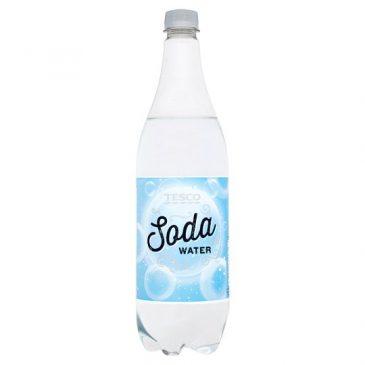 Use Soda