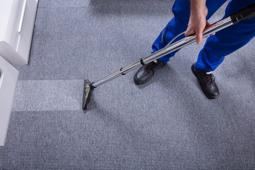 Why Professional Cleaning Services Are a Worthy Investment Today