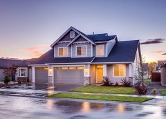 These 3 projects can get top dollar when selling your home