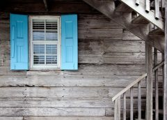 Find the right windows for your home
